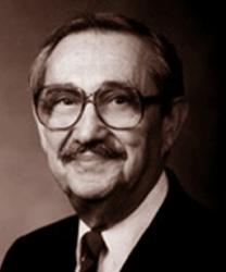 Image of Judge David Gertler