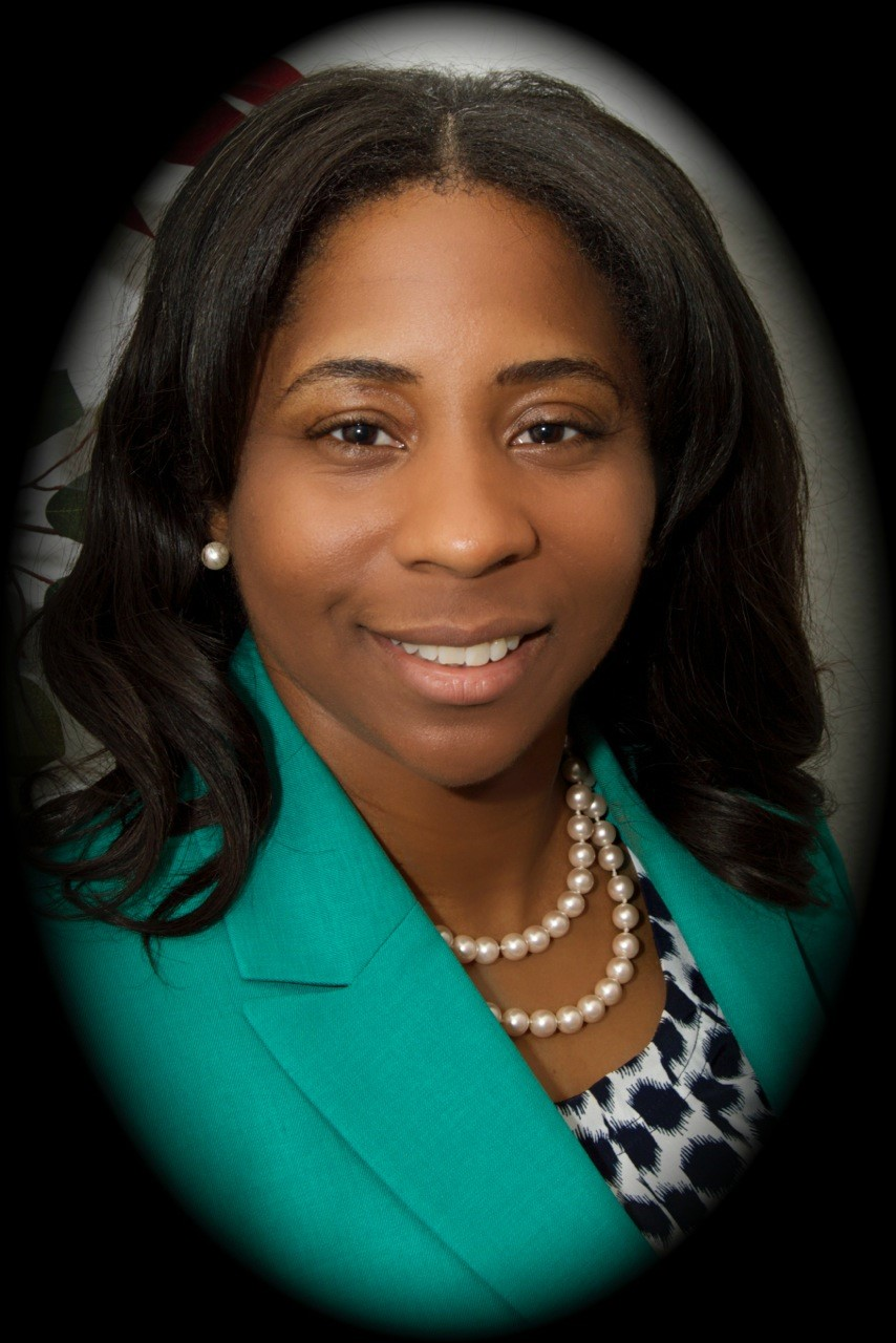 New Orleans Personal Injury Lawyer Leola Anderson