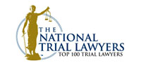 American Trial Lawyers Association