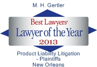 New Orleans Best Personal Injury Attorneys
